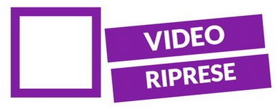 video riprese professionali